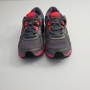 Nike Dual Fusion ST2 Womens Shoes Size 6